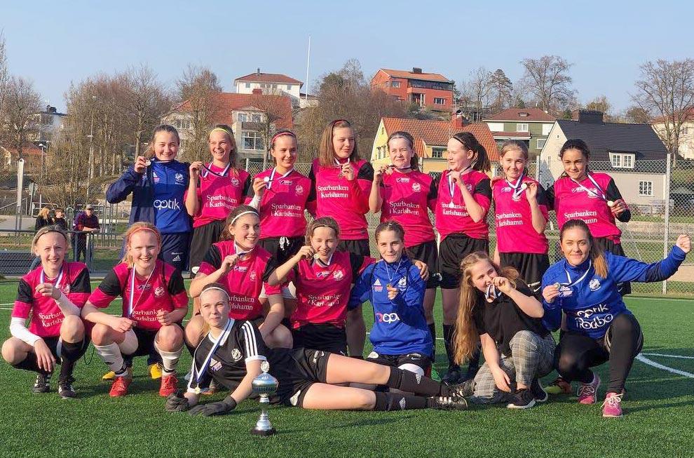 IFK-F05-segrare-tjejcup-2019